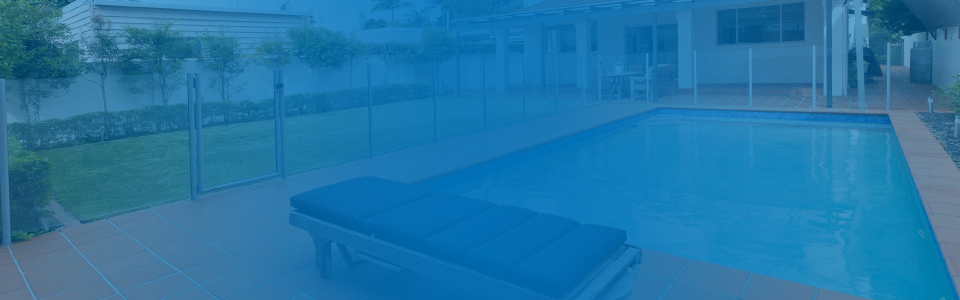 South East Leak Detection Test To See If Your Pool Has A