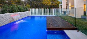 South East Leak Detection Swimming Pool Leaks