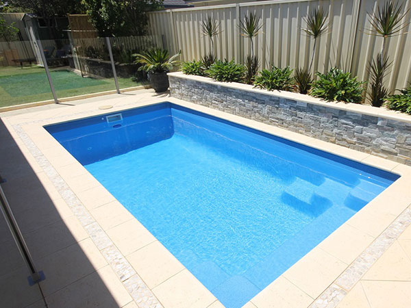 Leak Detection Brisbane Gold Coast Sunshine Coast Ipswich