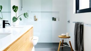 white-timber-bathroom-oct15-20151202165455-q75,dx1920y-u1r1g0,c--